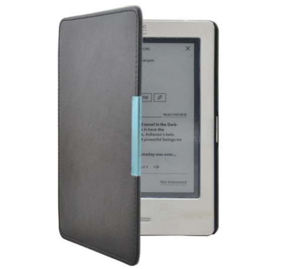 все цены на Чехол для планшета Kobo + ereader,  N905A B C онлайн
