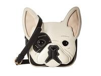 2014 new fashion handbags American  just adorable Dog Bag  Cute Bags Women Pet Dog Shaped Bags  Cartoon Dog Mini Handbags