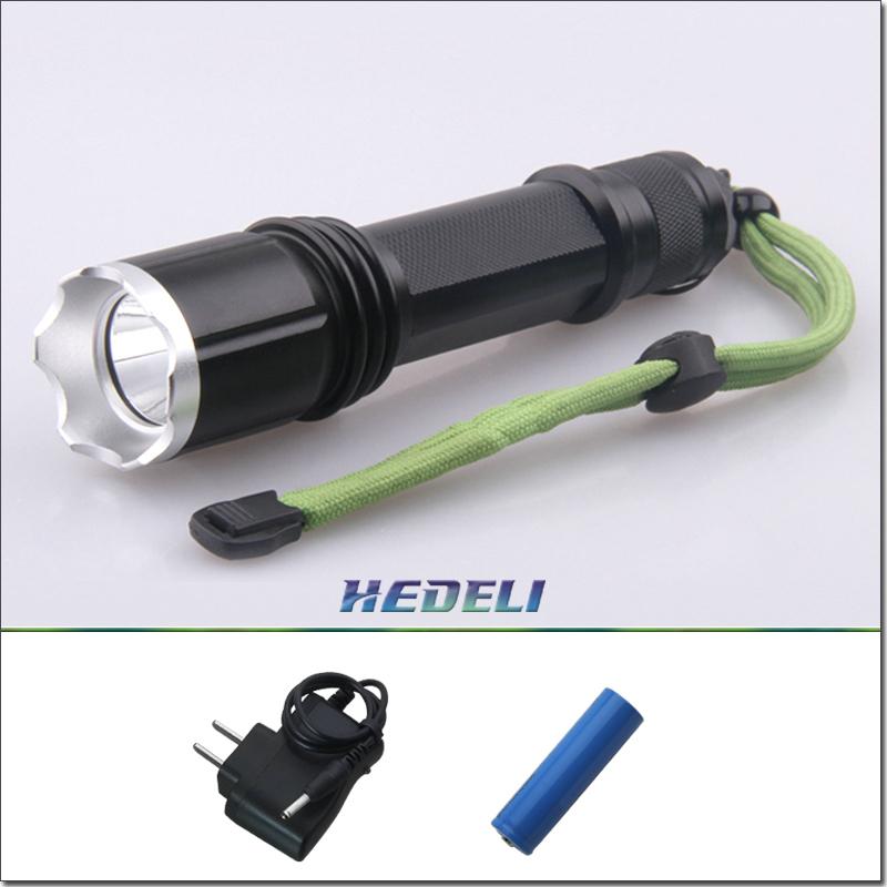 Rechargeable Spotlight Comparison Led310us Rechargeable Spotlight Black Honeywell Led