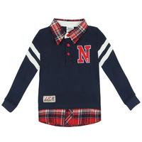 2014 New Design Children Long Sleeve T-Shirts Cotton Children Clothing Boy's Autumn Shirts Long T-Shirt Fashion Children Tshirt