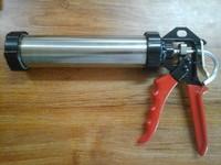 310ml pu sealant gun