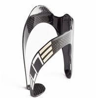 2Pcs/Lot Elite Cycling Bike Water Full carbon fiber Bottle Cage Carbon Bottle Holder