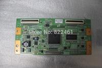 Free shipping<Original>  L52M71F L52H78FR L52E9FBD L52E9F logic board FHD60C4LV0.5