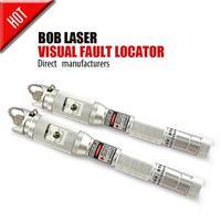 New laser fiber optic 5mw laser  fiber optic in Fiber Optic Equipmentlaser ajdi897(BOB-VFL650-2S)