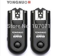 Shutter Release CAVO SCATTO TRIGGER YONGNUO RF-603 C3 for EOS 10D 20d 30D 40D 50D 5D 5D Mark II
