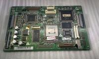 Free shipping<Original>The new  42PD5000TC logic board ND25001-D013 ND60100-0026