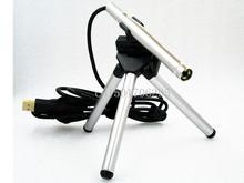 200 х портативный мини USB 200 x мини портативный USB цифровой микроскоп эндоскопа отоскоп-камера с из светодиодов 2MP