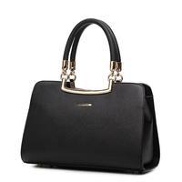 2015 Fashion Women Handbag New Tote Trendy Shoulder Bag Women Messenger Bags Hot Sale Crossbody Bag All-match Women Bag Bolsas