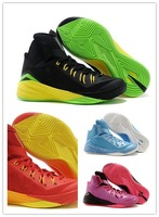 Hot sale 2014 New HYPERDUNK.2014.XDR shoes Men's basketball shoes sneakers HYPERDUNK shoes size 40-46