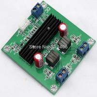 1PC TPA3116 2*50W Class D Amplifier board( New version)