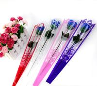 Free Shipping! 200pcs/lot  flower packing bag  flower Packing paper