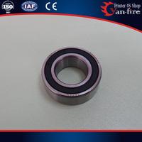 63005.2RS bearing