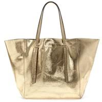 2014 fashion multifunctional bolsa maternidade baby diaper bags nappies mummy maternity handbag shoulder bag tote messenger bags