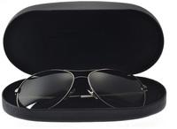 Classic 2014 designer sunglasses sports men sun glasses driving glasses 2014 High quality polarized sunglasses men with Case Box