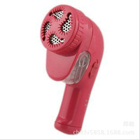 Kim Chi JC-677 Hair Ball Trimmer Shaving Cashmere Clothes To Ball Control  Shaver