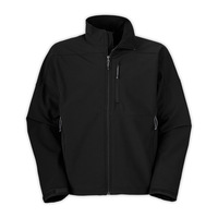 New Arrival Outdoor Sportswear Active Men's Black  Color High Quality Jacket  Apex Bionic Coat  3 Colors 297