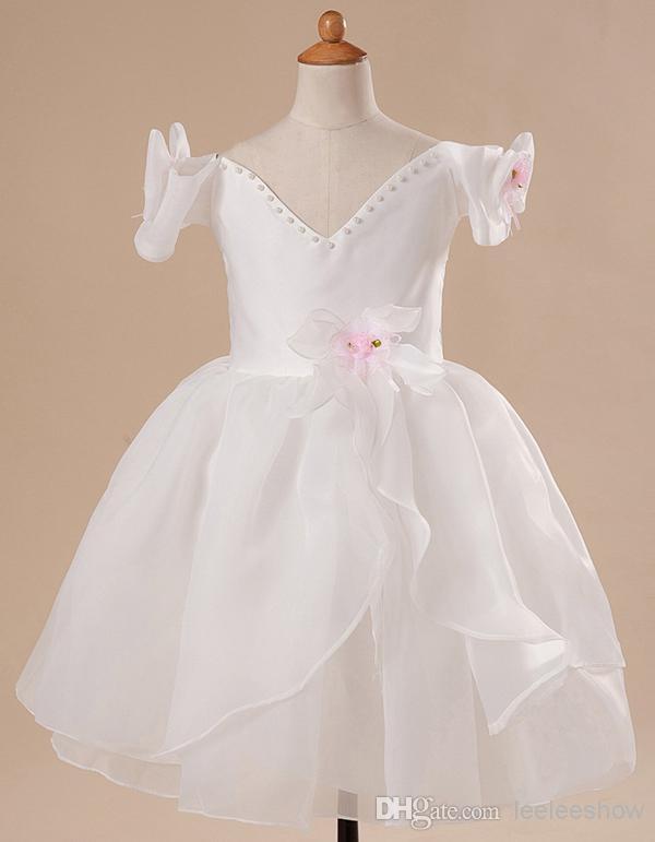 أميرة البنات حفل زواج الطفل الرضيع