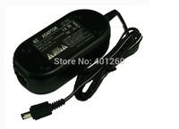 AC Adapter Charger for JVC AP-V14 AP-V14A AP-V14E AP-V14KR AP-V14U AP-V15 AP-V15E AP-V15U AP-V16 AP-V16U AP-V18 AP-V18U AP-V19