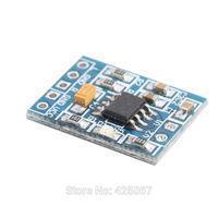 HXJ8002 Mini Audio Amplifier Module Free Shipping