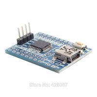 STM8S103K3T6 STM8 Core-board Development Board Module Free Shipping
