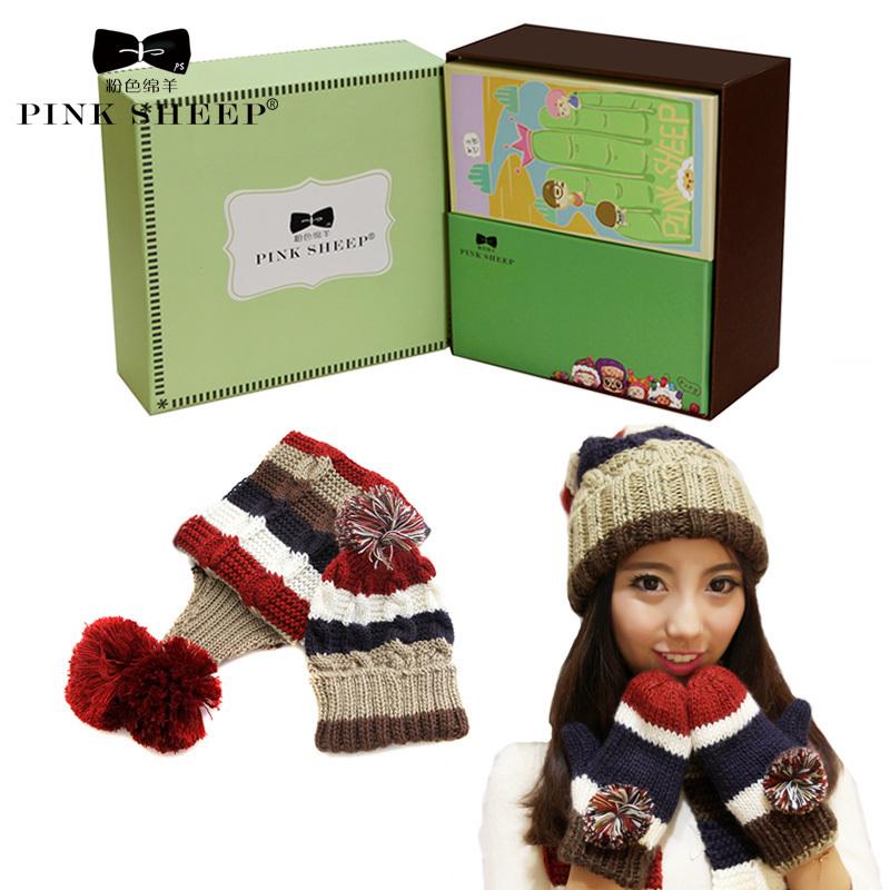 Gifts For Little Girls Girls Boys Gift Ideas