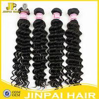 6a virgin brazilian virgin human hair for sale