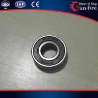 6001RS bearing