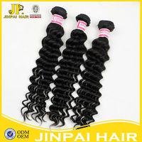 High quality virgin brazilian hair wholesales