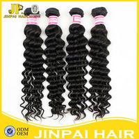 Factory Price Brazilian Hair Weaves For Black Women