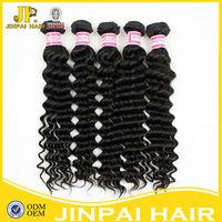 Beautiful hair stylist deep wave how to start selling brazilian hair