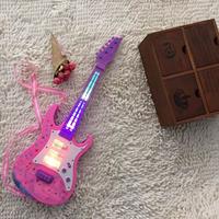 Детский музыкальный инструмент Unranded , toycm01p