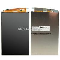 New Replacement FOR Google Asus Nexus 7 LCD Display Screen Repair Parts BA174 T