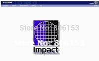Volvo Impact 2014.05 (Volvo Lorries & Volvo Buses parts&Repair Manuals)