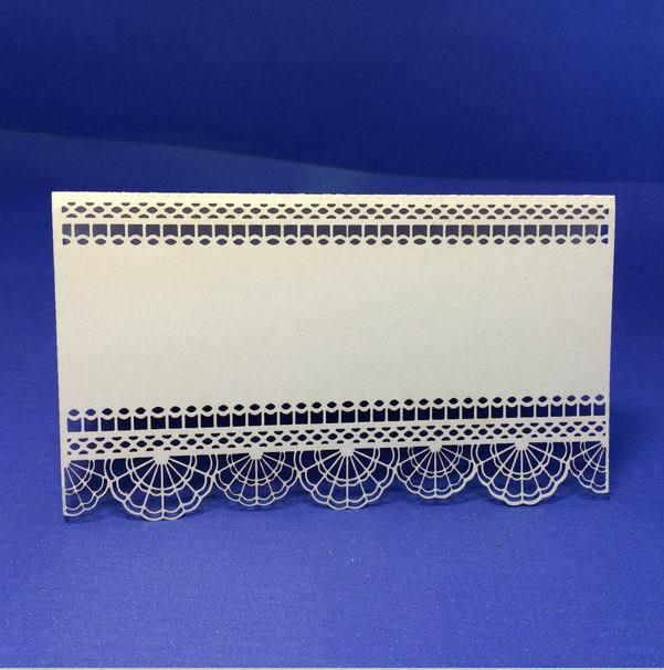 10X personalizado conjunto Kit convite cartões de casamento de corte a Laser decorações de cartão grátis frete(China (Mainland))