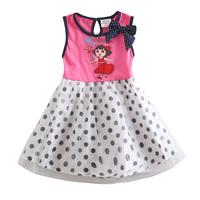 brand kids clothes nova kids girl dress vestidos all for children's clothing and accessories roupa infantil baby dora tutu dress