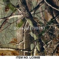Liquid Image Camo Activator Hydrographic Film No. LC066B