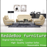 2014 modern big house indoor furniture room sofas 703#