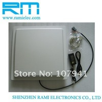 New Products 12-20m Long Range UHF RFID Reader for parking system,SDK and technical support offered