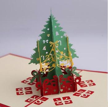 ... Ulang Tahun Handmade Tahun Baru Ucapan Kartu Undangan Bisnis Dekorasi