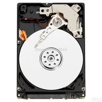 New Server Hard Disk Drive BS195A 416728-001  300G 15k 3.5 FC three years warranty