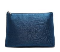 2014 New Fashion Nylon Multifunction Make up bag Women Cosmetic bags Ourdoor Travel Bag Handbag