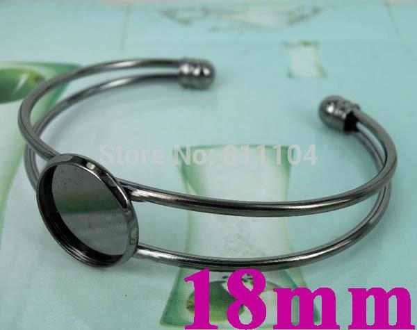Cuff Bracelet Blanks Wholesale Popular Blank Cuff Bracelets