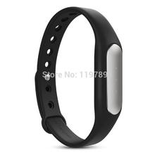 High quality Electronics smart phone wristband 100% Original Xiaomi MiBand,Wrist Band Xiaomi Mi band for Xiaomi MI4 M3 MIUI