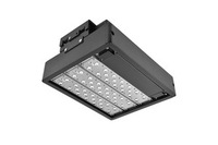 New Casing IP67 120W LED high bay light, with first grade LEDs, modular design,easy maintaince, 5 years warranty!!