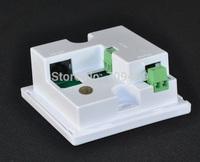 2014 Hotsale Inwall wireless mini wifi router 2pcs/lot