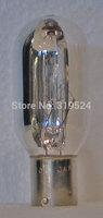 2pieces- NIKON 220V 20W bulbsO-3564 nikon 220v20w microscope lamps silver mirrored