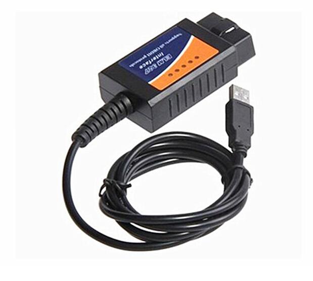 2014-Top-selling-ELM327-Interface-USB-OBD2-Auto-Scanner-V1-5-OBDII-OBD