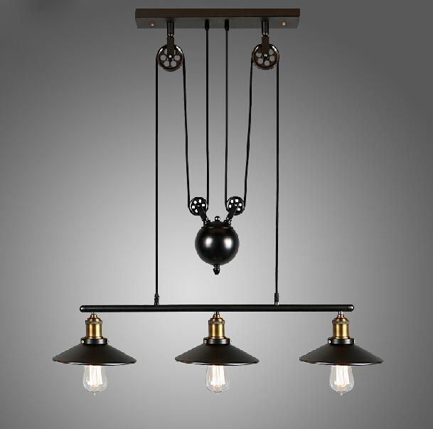 Online Get Cheap Industrial Lamps Aliexpress