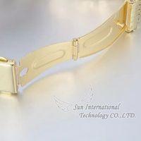 2014 Three Eyes Wristwatches New Cool design Quartz Watches Fashion Lady  Wristwatches