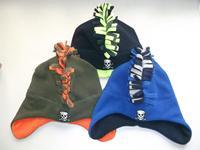 2014 Special Offer Rushed Children Unisex Animal Hats for Hats for Ultra Soft Fleece Lama Hat Hip-hop Fashion Korean Helmet